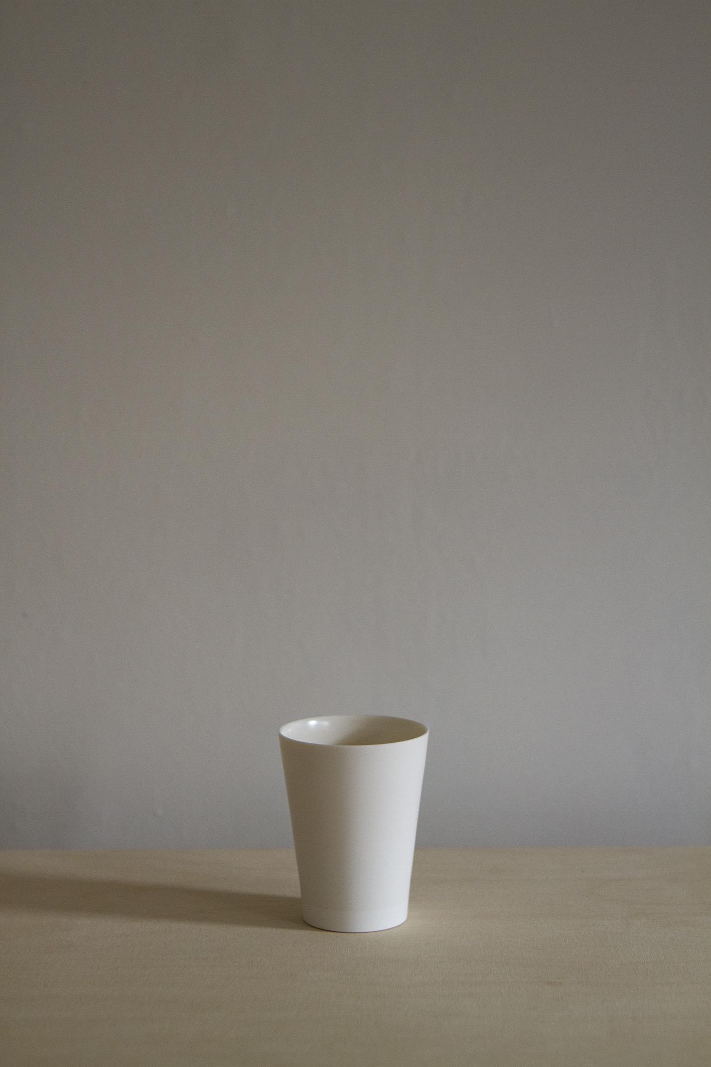 68a-g.Zircon series Cup Ver.1