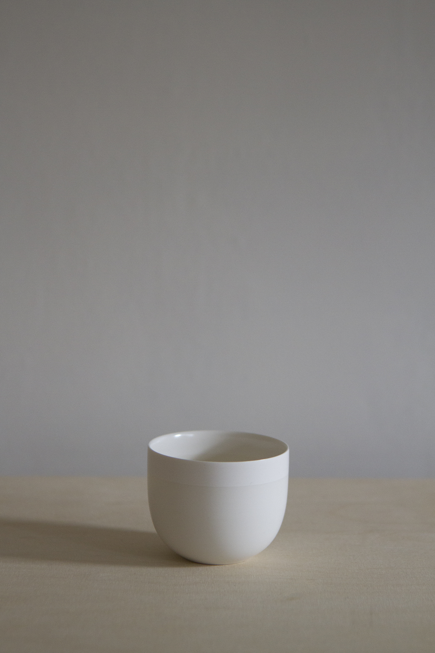 69a-c.Zircon series Bowl(rounded)