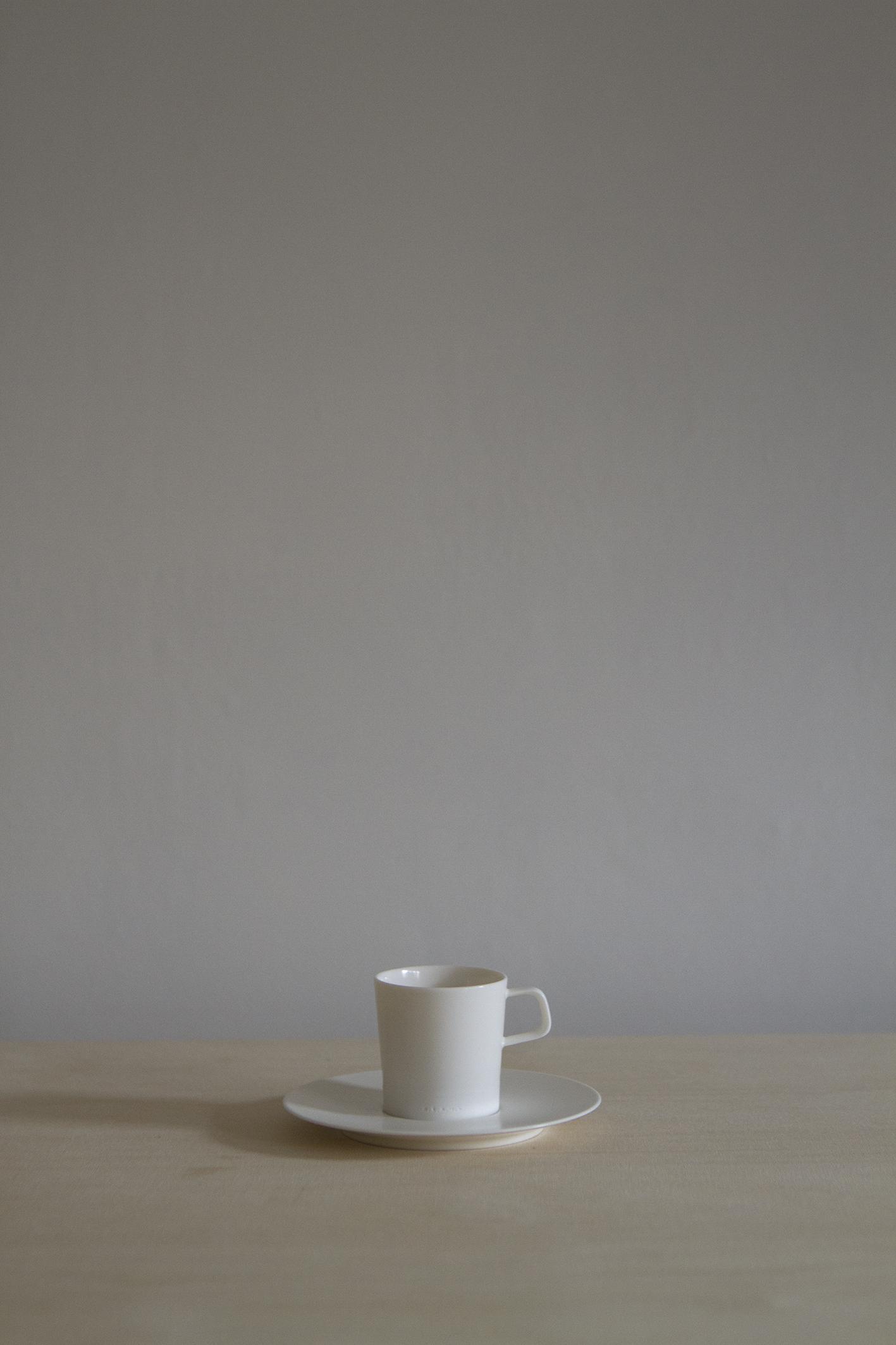 71a-c.M type Espresso Set