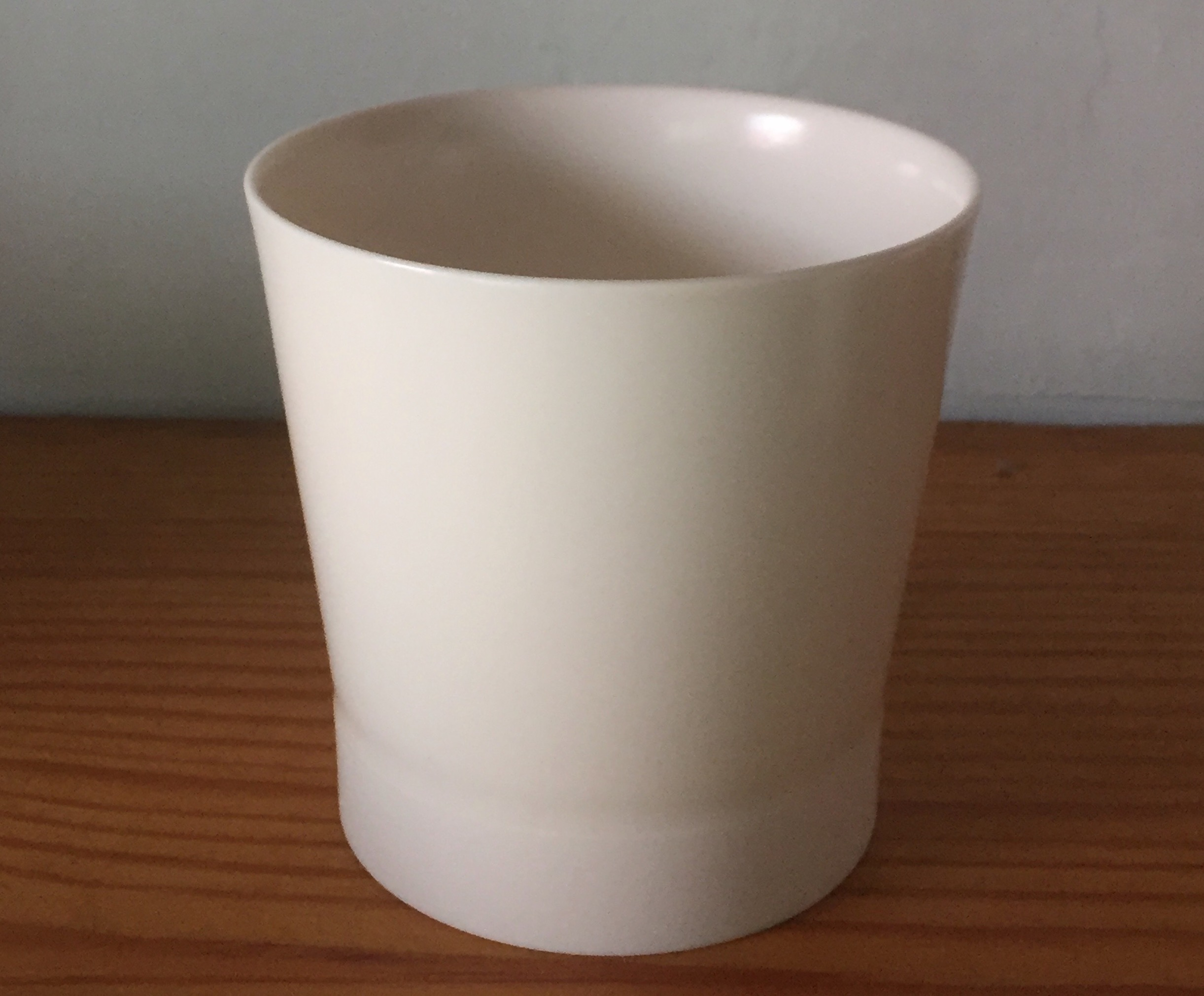 76a-c.M type cup