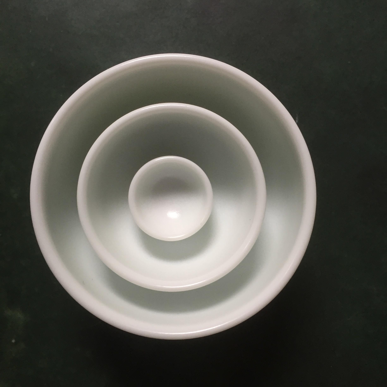 77a-f.Mini Bowl Set