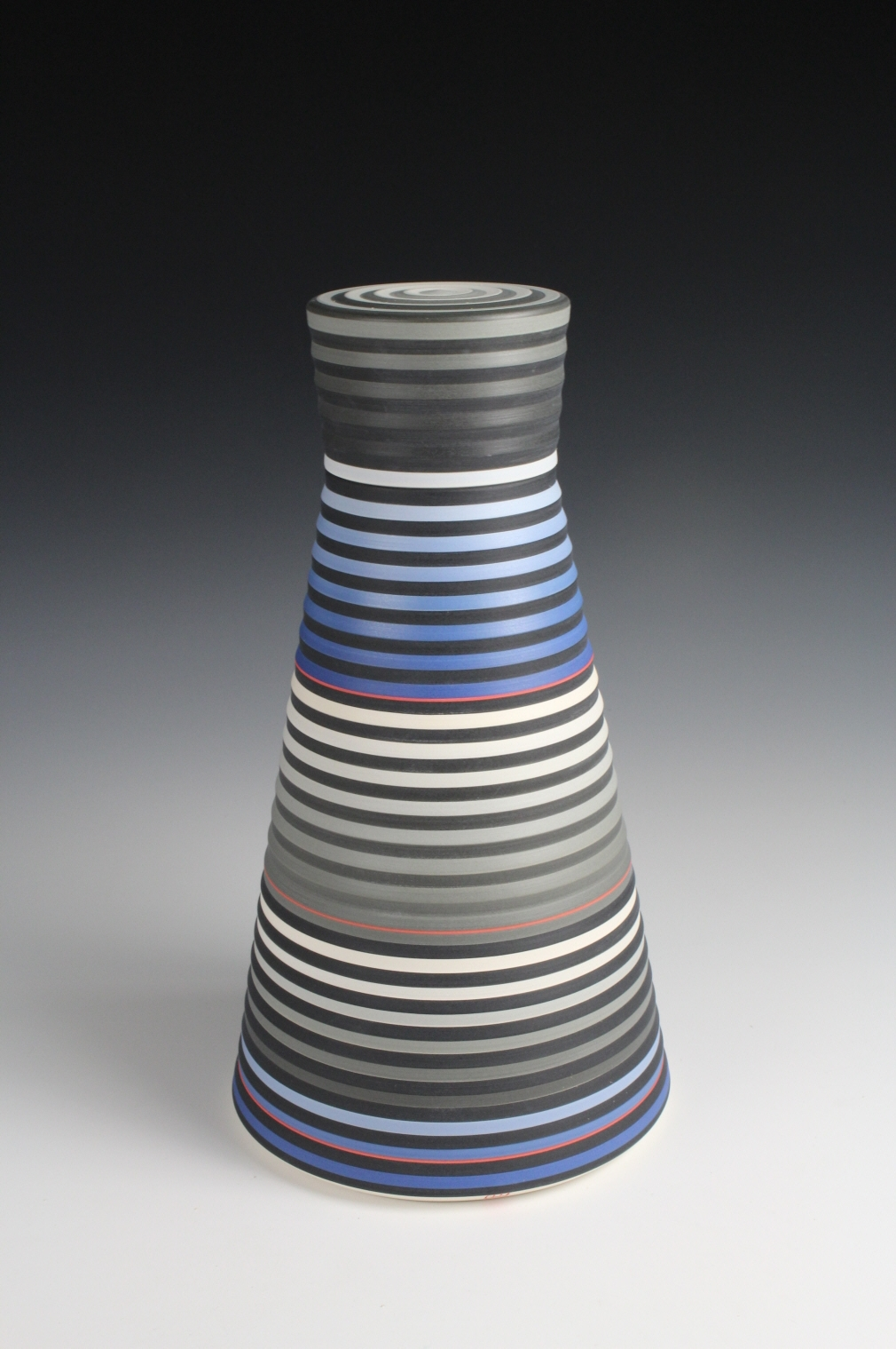 36.Object – Cylindrical form