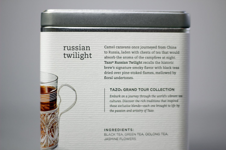 tazo-gt-russian.jpg