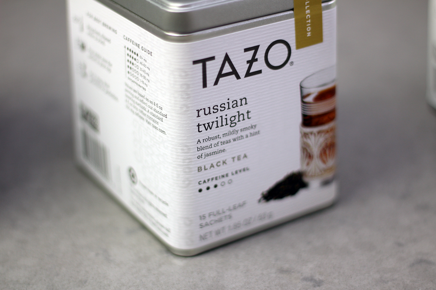 tazo-gt-russian-close-up.jpg