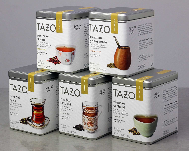 tazo-gt-master.jpg