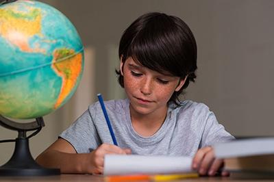 homework-boy-cropped.jpg