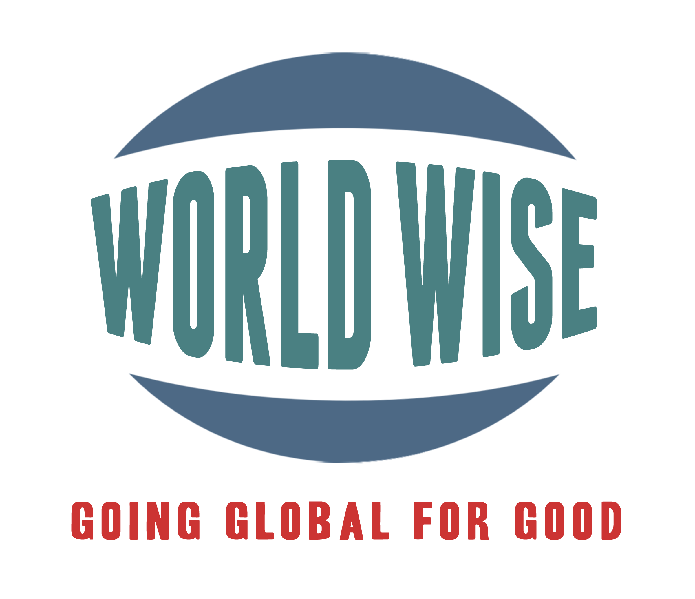 6 World Wise Logo.png