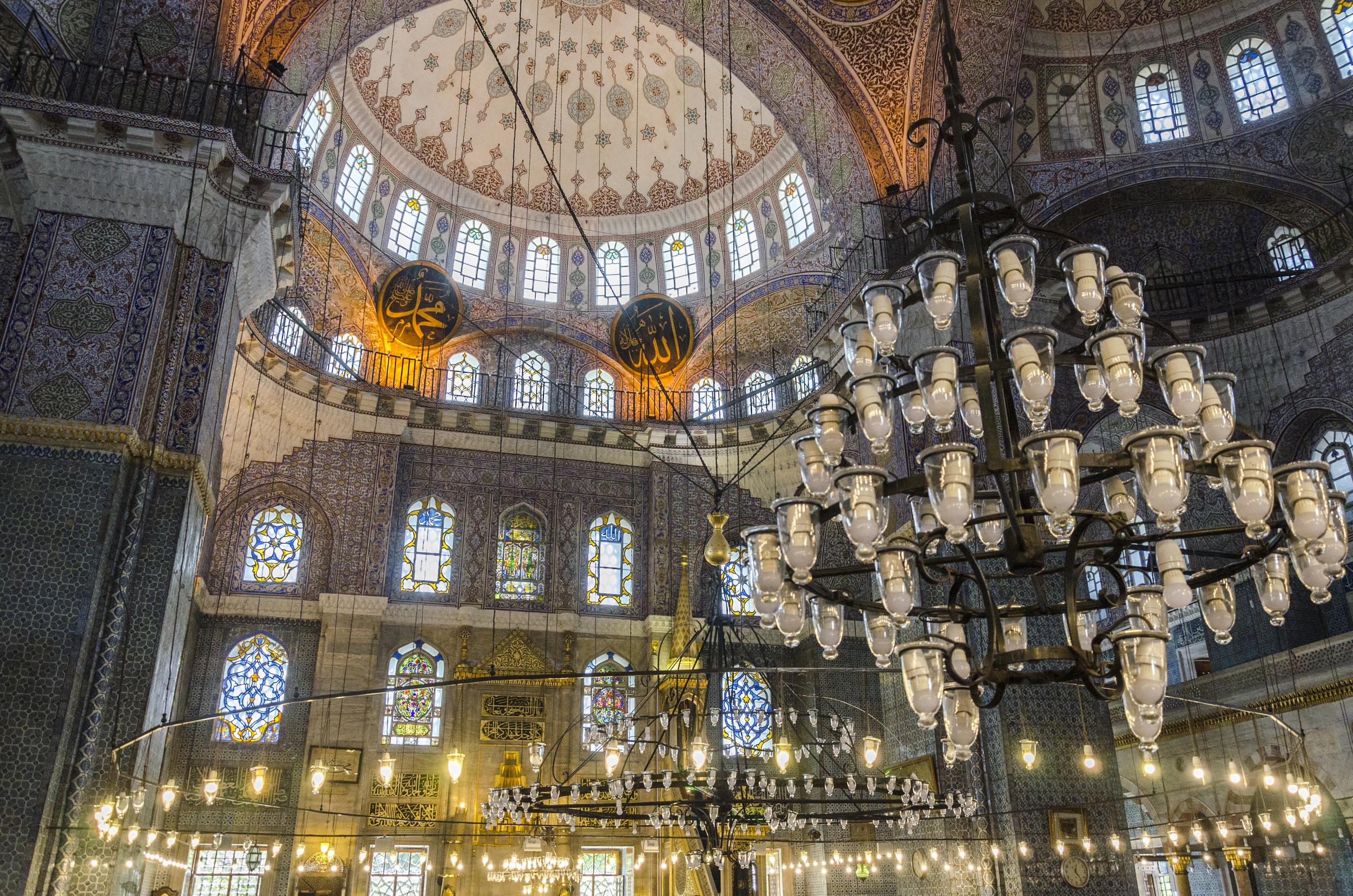 Istanbul091.jpg