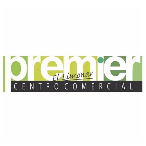 PREMIER EL LIMONAR   Cali, Colombia  c entrocomercialpremier.com