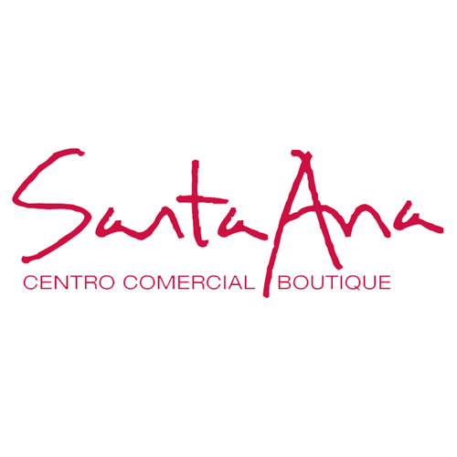 SANTA ANA   Bogotá, Colombia  s antaanacentrocomercial.com