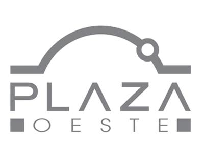 logo-plaza-oeste.png