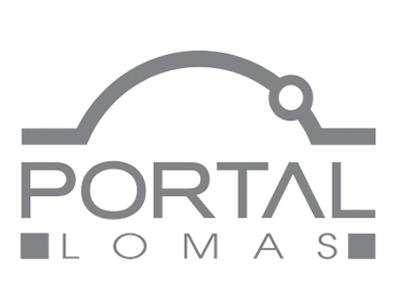 portal-lomas.png
