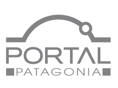 portal-patagonia.png