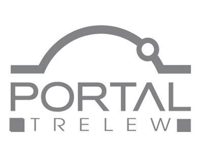 portal-trelew.png