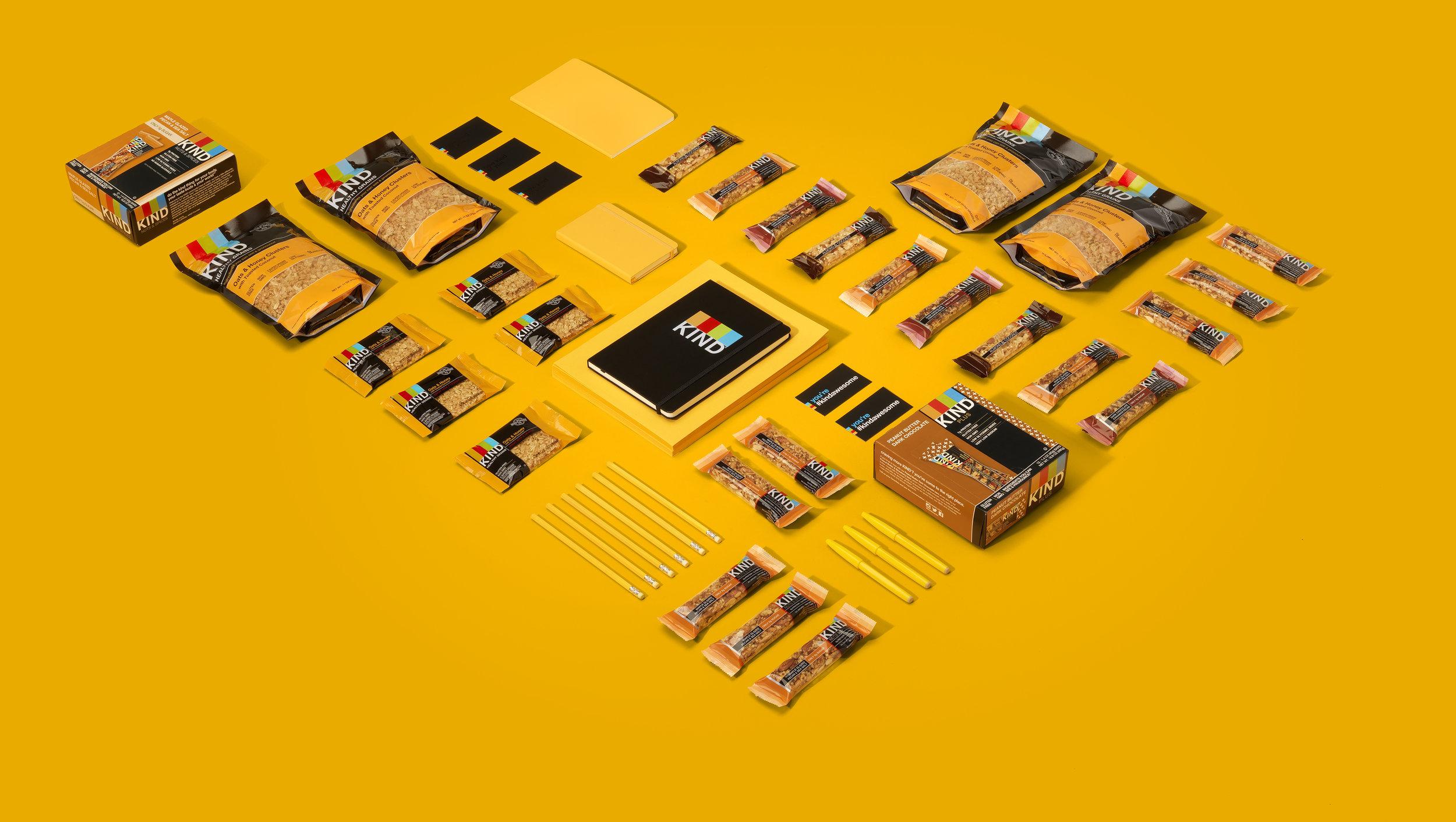Kind_Ambassadors_Yellow-all-Rows-web.jpg