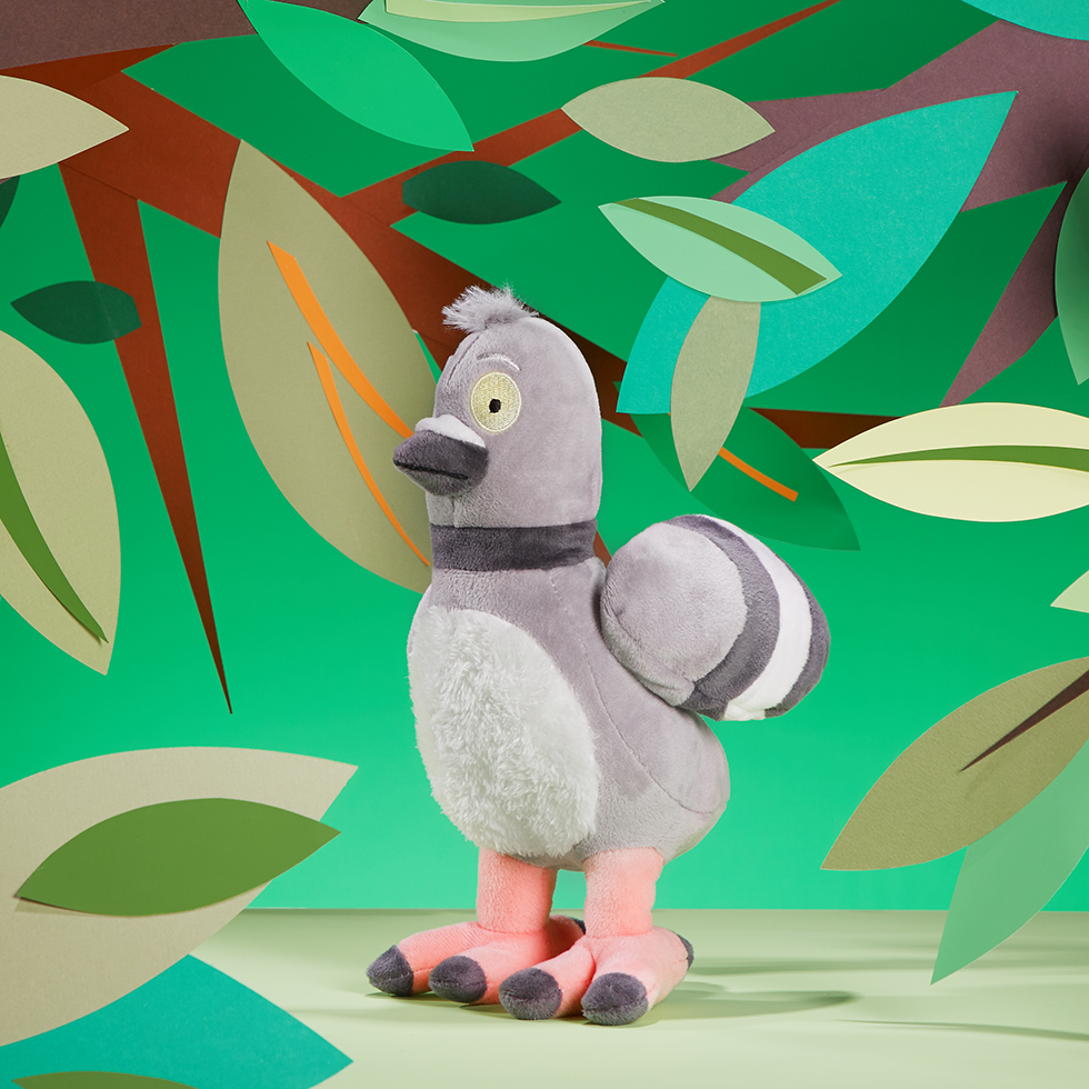 RETAIL_CRITTERS_PIGEON_LIFESTYLE_0005.jpg
