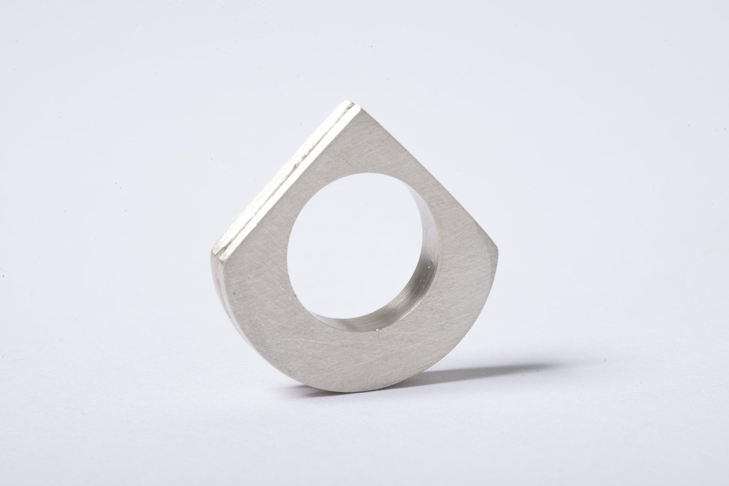 Native Ring £115