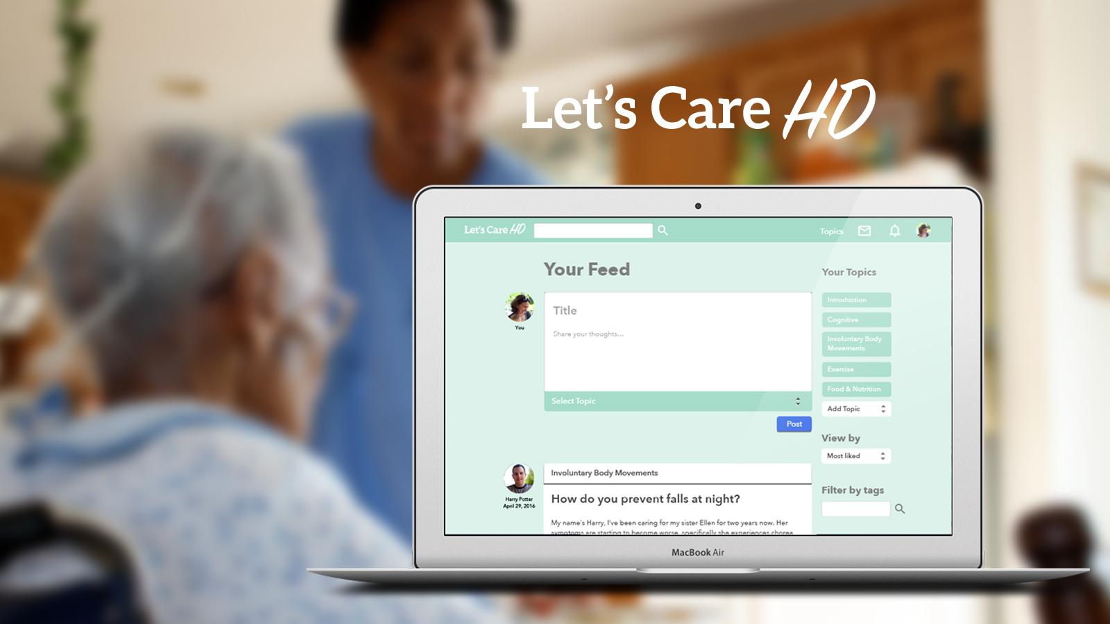 img_lets_care_header_02.jpg