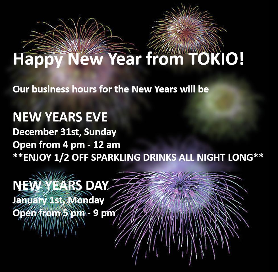 tokio new years.png