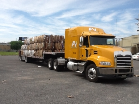 Copy of FV Truck with Bales 5.JPG