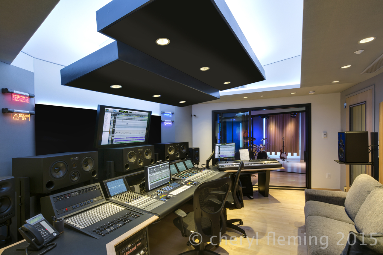 201recordingstudioscherylfleming.jpg