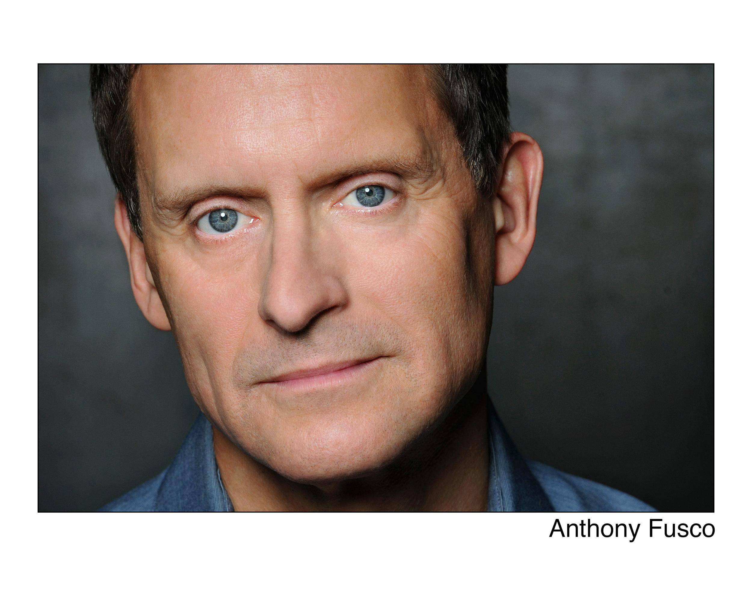 AnthonyFusco.3