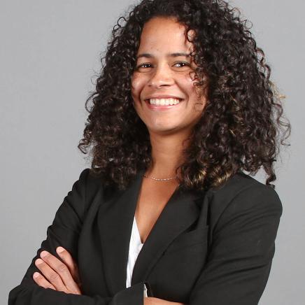 Tania Cruz Morales