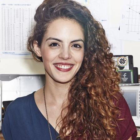 Daniela-Perdomo1.jpg