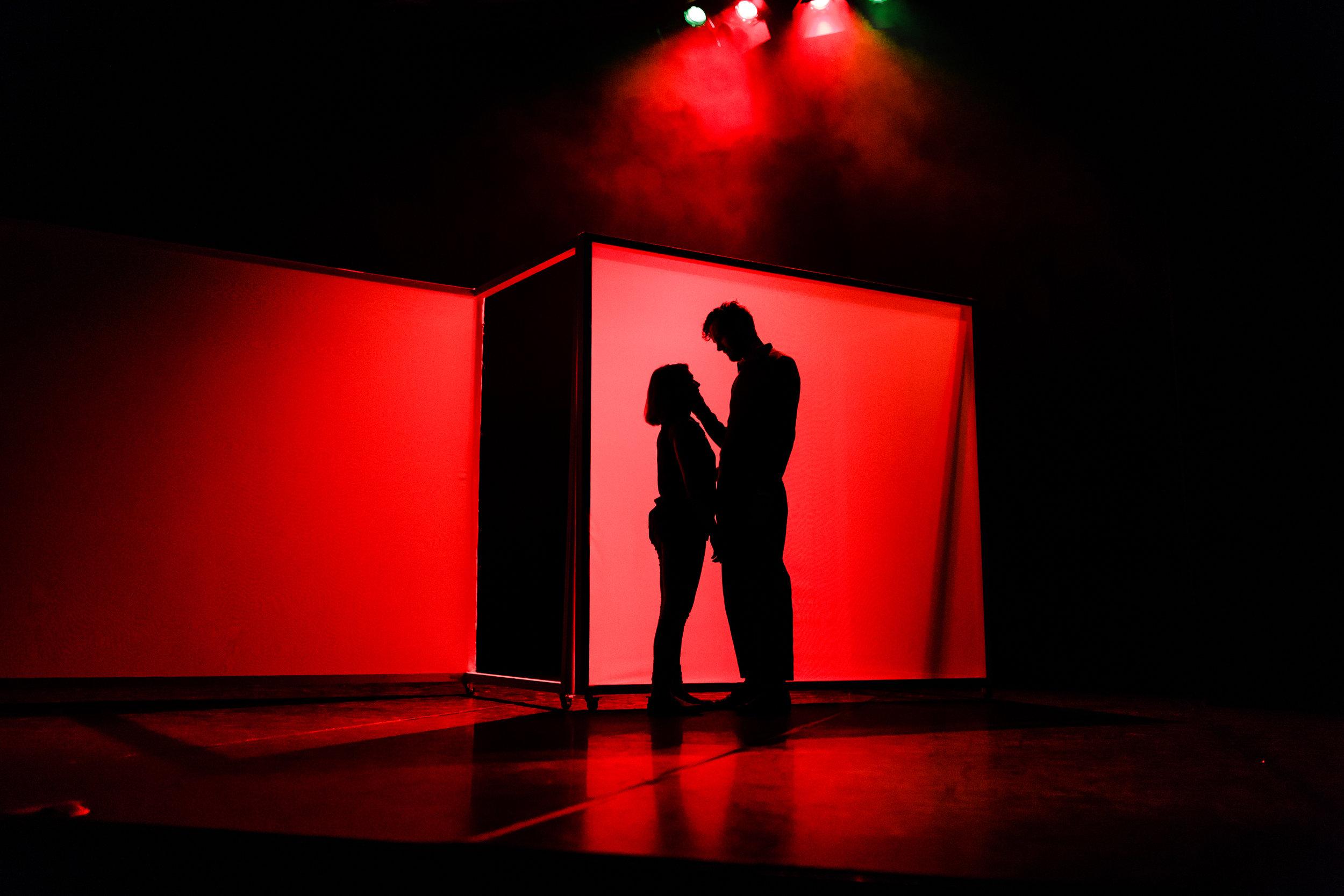 Love and Information-edit-  Rob watts- oct 17-  (166 of 339).jpg