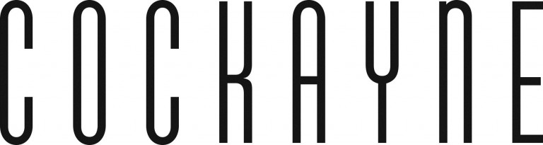 Cockayne-Logo-768x205.jpg