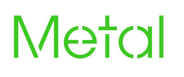 metal logo.png