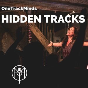 one-track-minds-presents-hidden-tracks-551668450-300x300.jpg