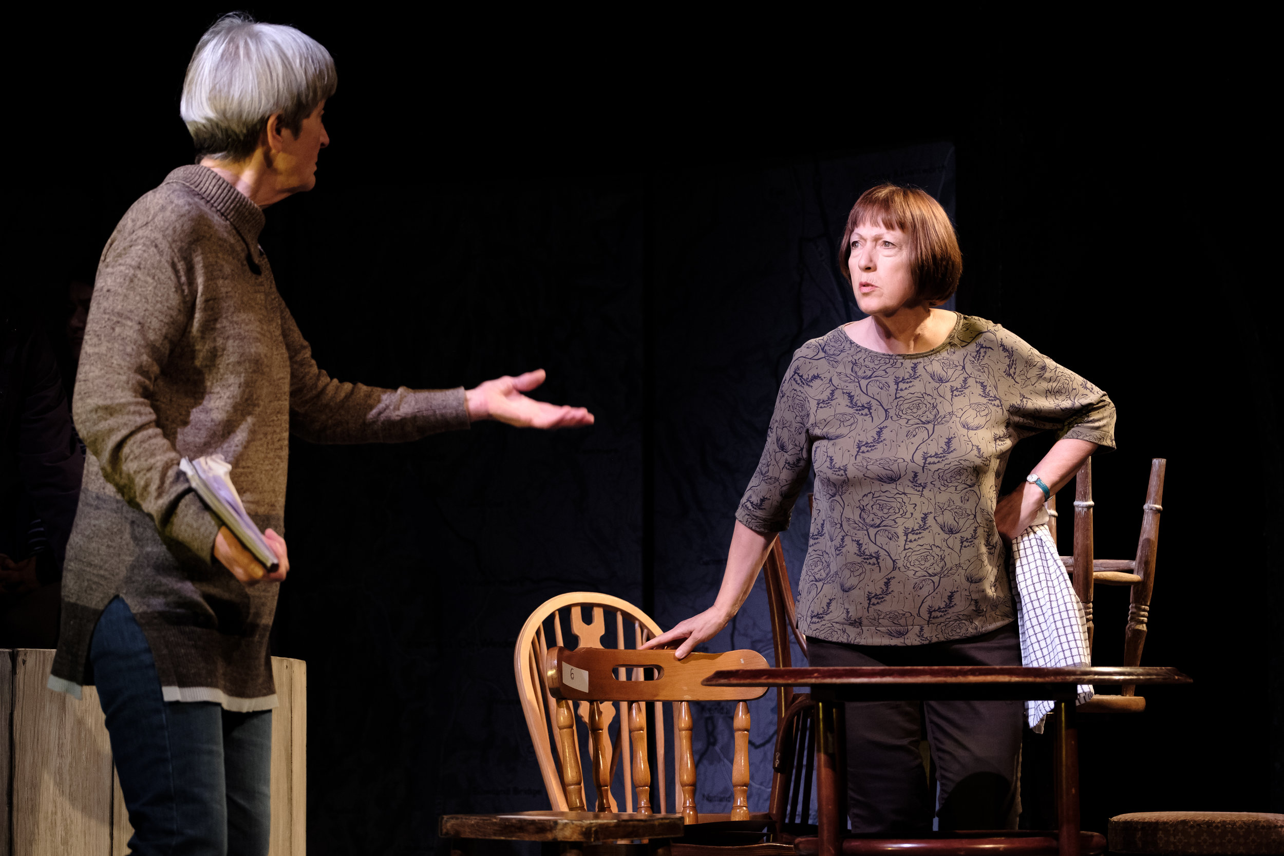 Headlong - Acts of Resistance Production Photos 7th April 2019 (Photographer Jack Offord)-2091.jpg