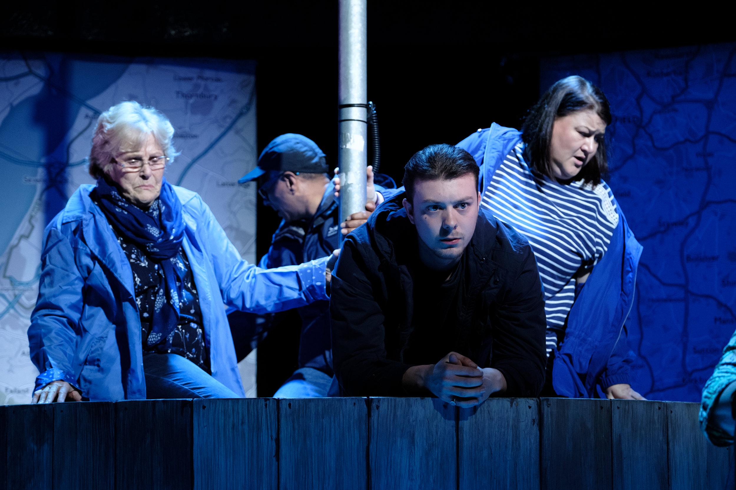 Headlong - Acts of Resistance Production Photos 7th April 2019 (Photographer Jack Offord)-2140.jpg