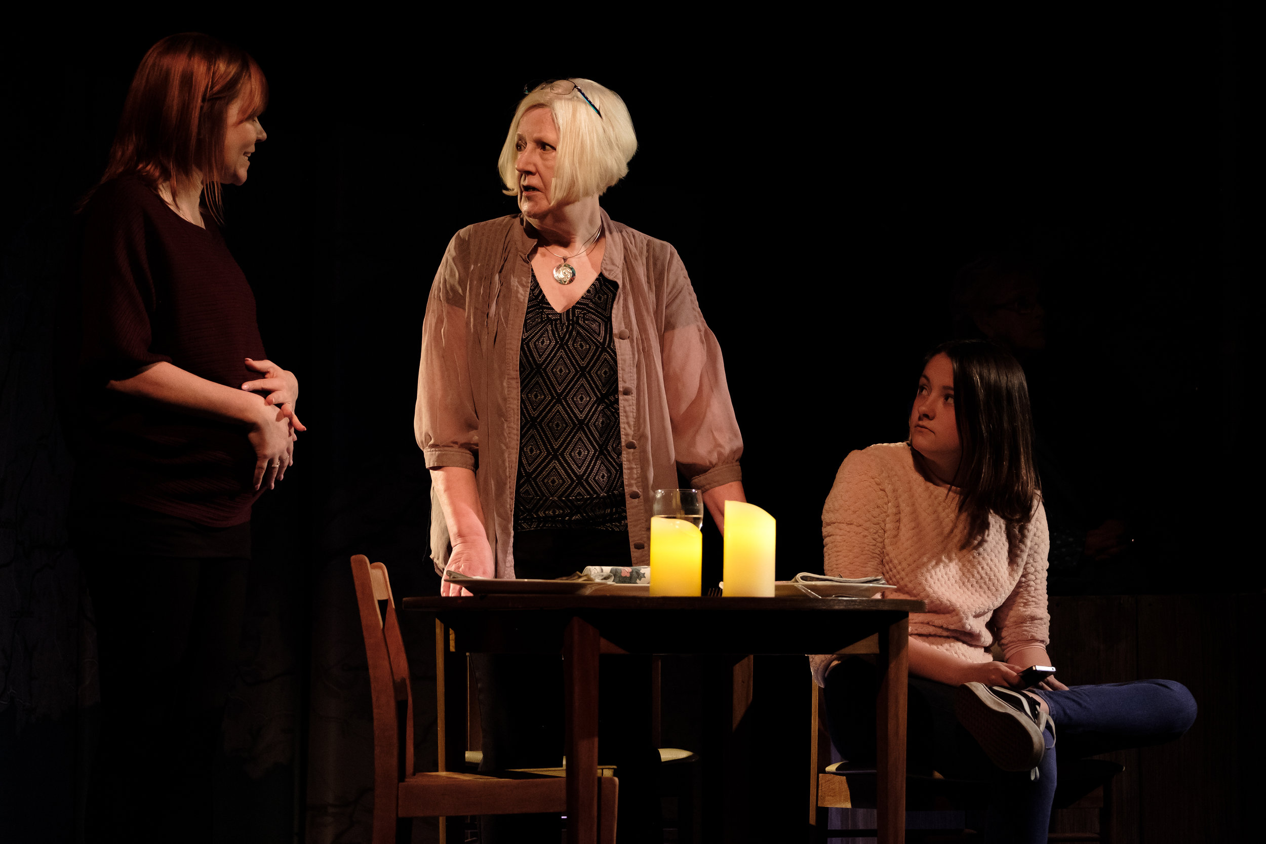 Headlong - Acts of Resistance Production Photos 7th April 2019 (Photographer Jack Offord)-2218.jpg
