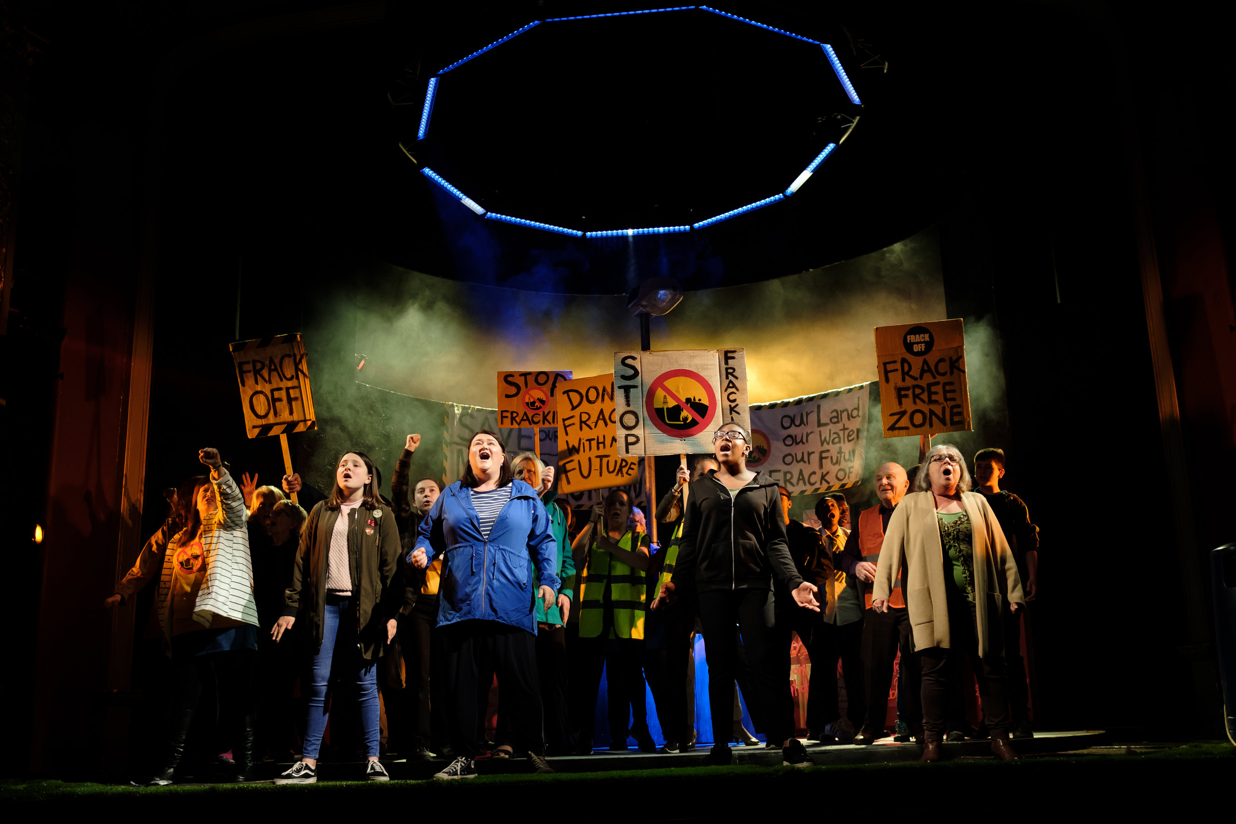 Headlong - Acts of Resistance Production Photos 7th April 2019 (Photographer Jack Offord)-9391.jpg