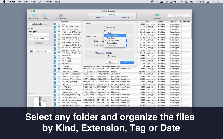 Folder_orginizer1.jpg
