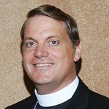 Father Thom.jpg