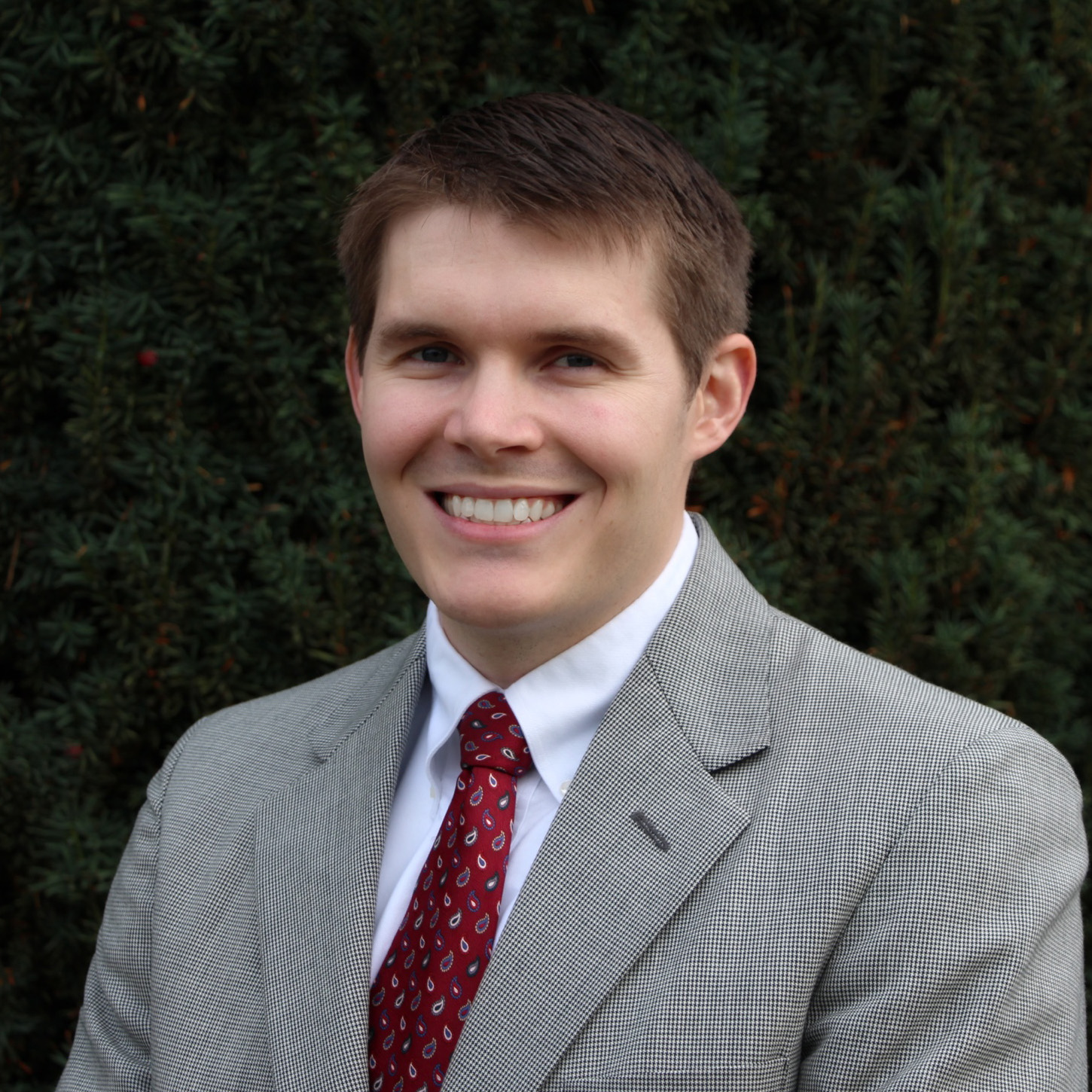 Attorney Brian Branch    Estate and business planning, real estate law, workers' compensation and civil litigation  .