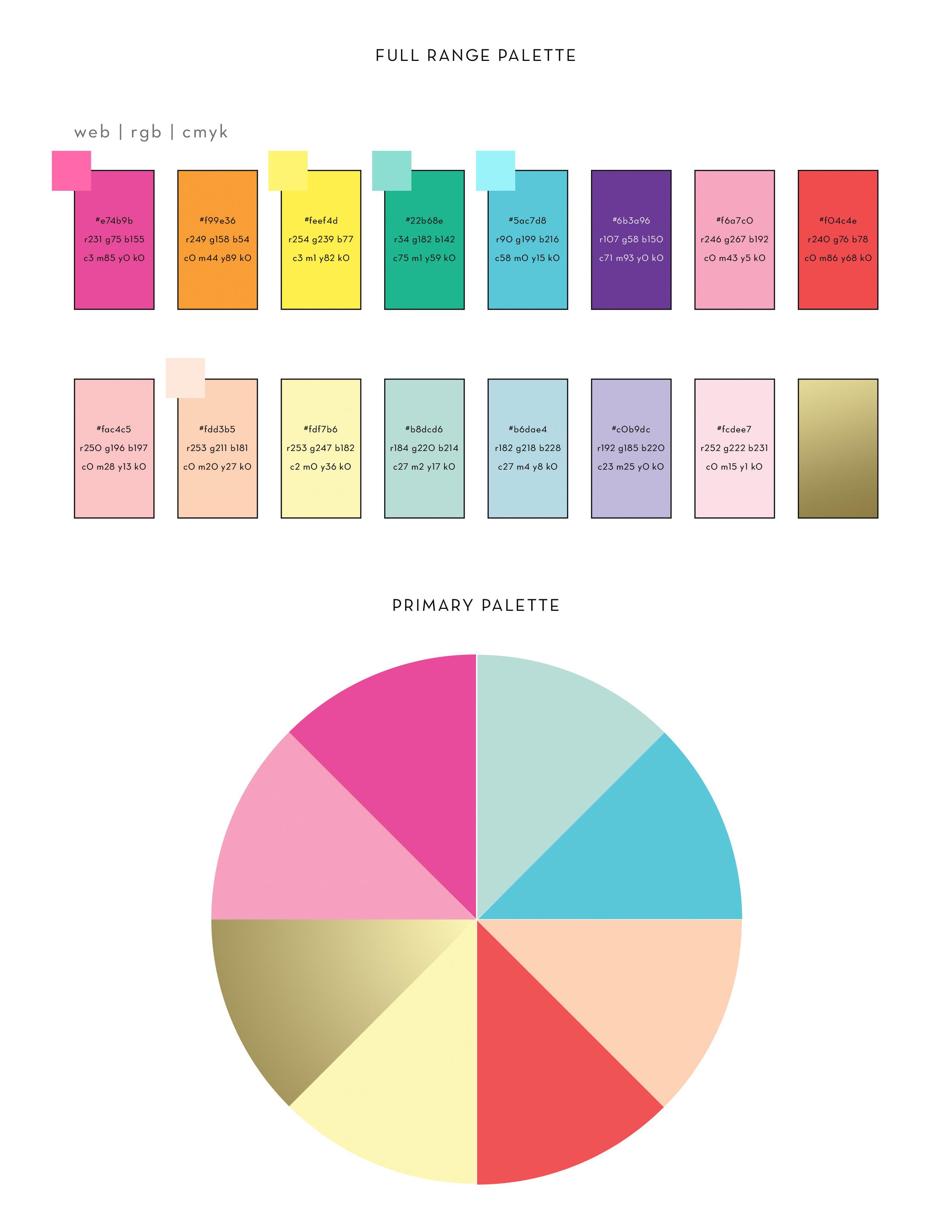 radiant2016-color-palette.jpg