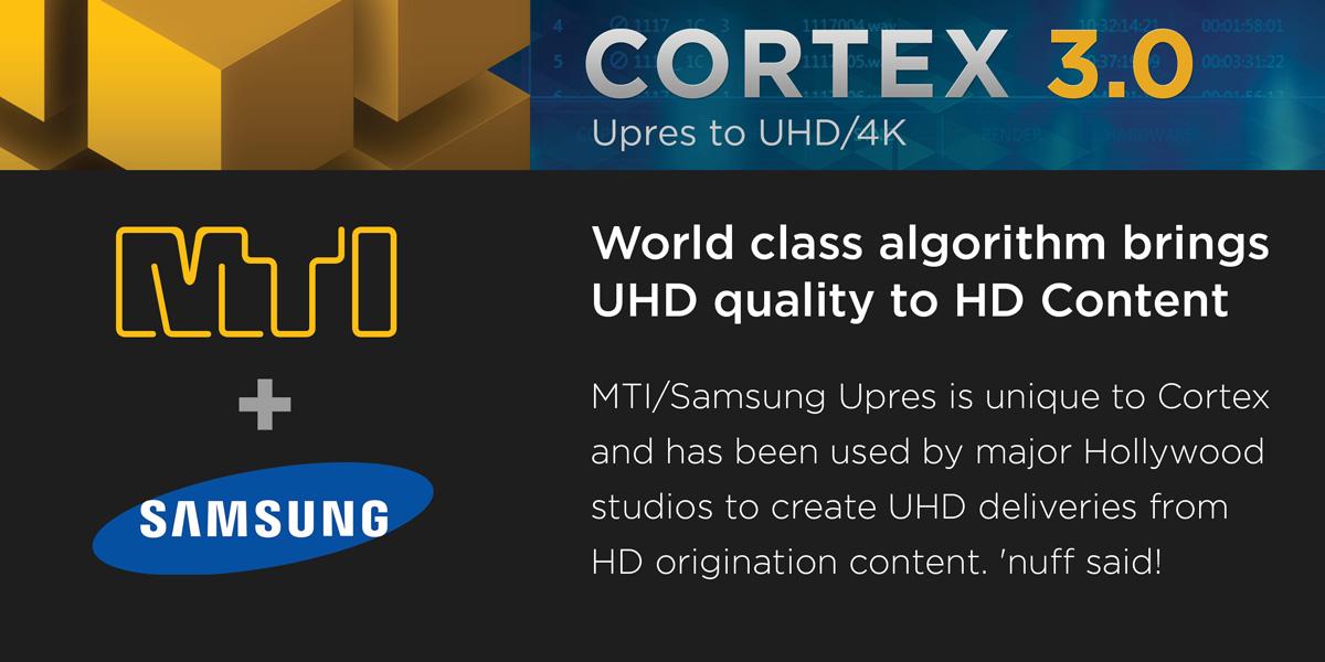MTI-NAB-Cortex-Upres.jpg