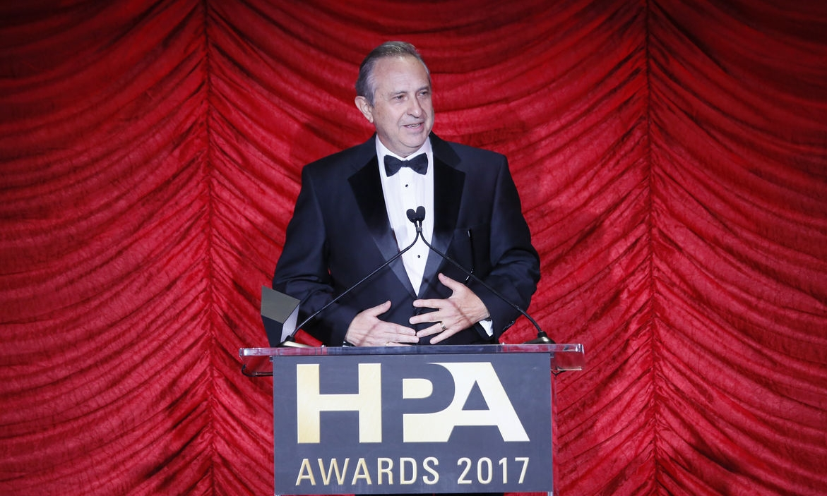 HPA-Award-WInner-Chernoff_248ed78b6649d6cda0fcadc1ac9bc23e.JPG