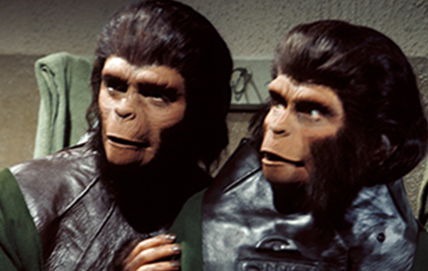 restorations-planet-of-the-apes.jpg