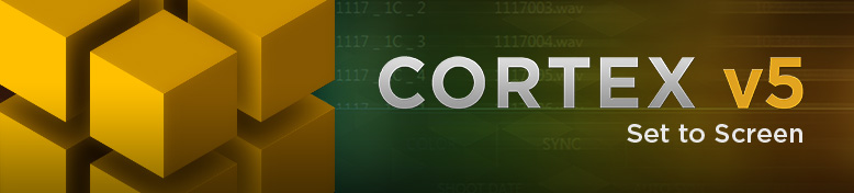 all-products-cortex-v5.jpg