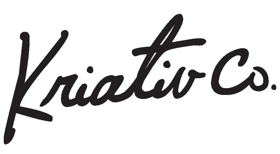 TheKriativCo_Logo_05-01.png