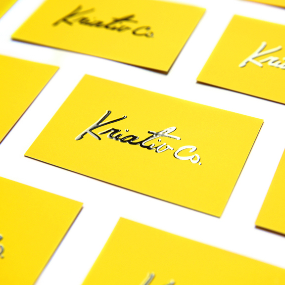 KriativCo_BusinessCards.jpg