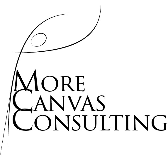 more canvas logo.jpg