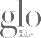 Glo-Gray-Logo.jpg