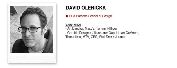 David Olenick.jpg