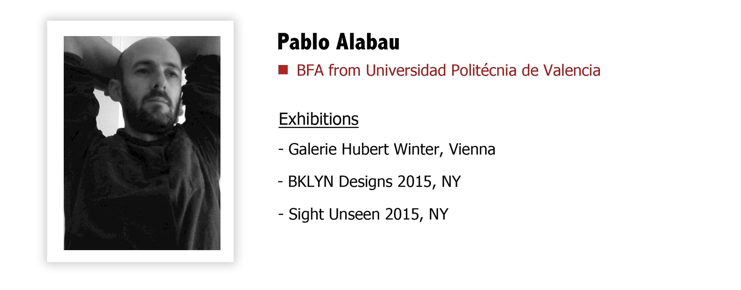 PabloAblau.jpg